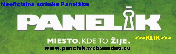 http://panelak.websnadno.eu/panelak.gif